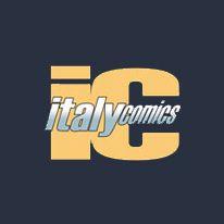 Italycomics