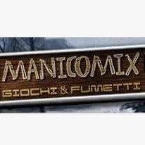 Manicomix Brescia