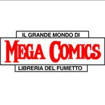 Megacomics