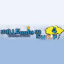Millennium Shop 4