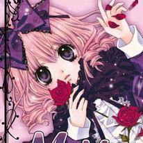 Momo: il manga si concluderà con il volume 7