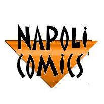 Napoli Comics