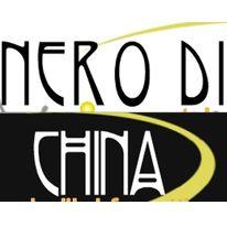 Nero di China