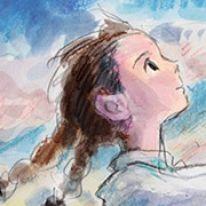 Kokuriko-Zaka Kara: il nuovo film dello Studio Ghibli!
