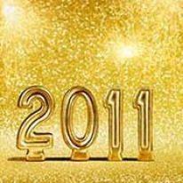 Buon Anno da tutto lo staff di Nanoda
