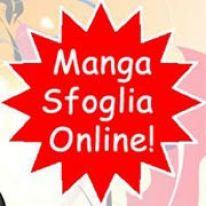 "Say ""I love you"": Manga Online. Sfoglia online il manga Say ""I love you"" di GP Publishing"