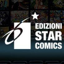 Star Comics: Uscite manga del 10 Gennaio 2011