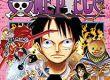 Star Comics: Uscite manga del 19 Gennaio 2011