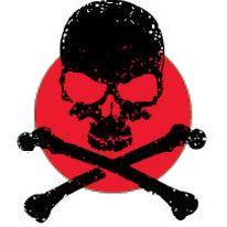Giappone: arrestate 18 persone per aver caricato gli anime su internet