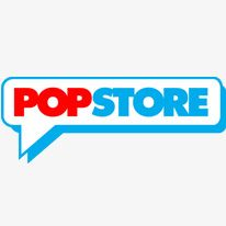 Pop Store