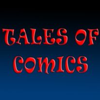 Tale Of Comics S.n.c.