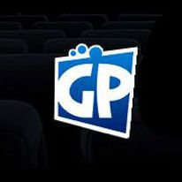 GP Publishing si compra d/visual?