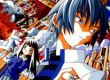 Katteni Kaizou: OAV in arrivo per il nuovo anime dello studio Shaft
