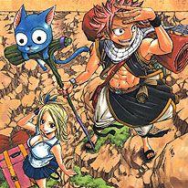 Fairy Tail: in arrivo un secondo OAD