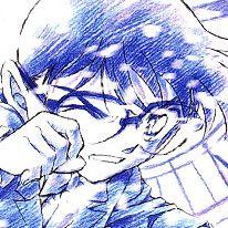 Detective Conan: un nuovo Special TV Live-Action in arrivo.