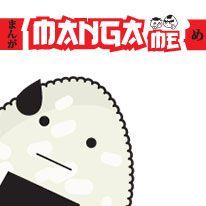 Mangame