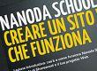 Nanoda School: Studenti Selezionati e Prima Lezione