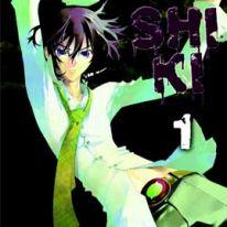 Shiki: la conclusione del manga