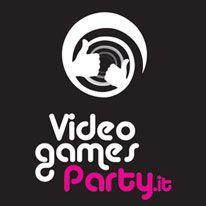 Videogames Party Tour 2011: il 5 e 6 Febbraio a Milano