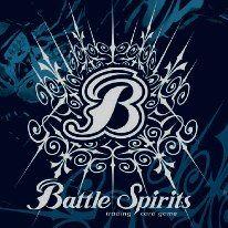 Battle Spirits: arriva in Italia la serie TV