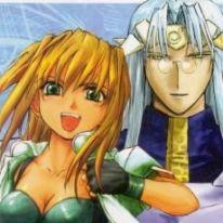 Excel Saga: il manga giunge al termine.