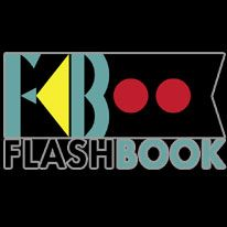 Flash Book: uscita manga dal 21 Marzo 2011