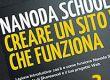 Realizzare Un Sito Web Che Funziona: Nanoda School 2