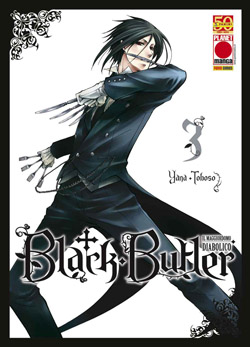 BlackButler_3