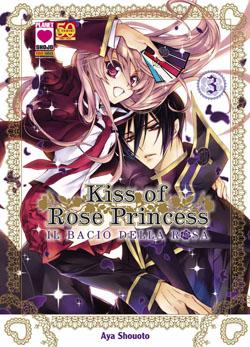 KissoRosePrinc 3