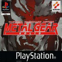 Games: lezioni dal designer di Metal Gear Solid