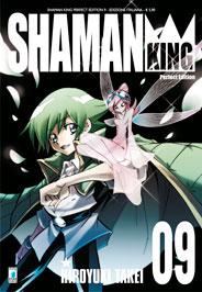 ShamanKing9