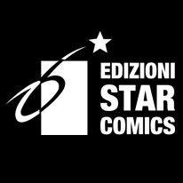 Star Comics: anteprime manga luglio 2017