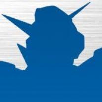 Mostra Gundam al Mu.Fant. di Torino il 1° marzo