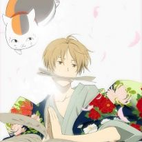 Natsume Yuujinchou Shi: annunciata la quarta stagione