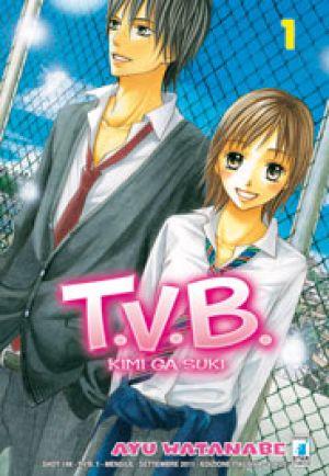 T.V.B.