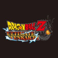 [Concluso] Contest Dragon Ball Day: vinci l'ingresso all'evento