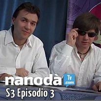 Manga digitali [NanodaTV S3ep3]