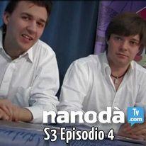 Originalità Nella Storia Dei Manga [NanodaTV S3E4]