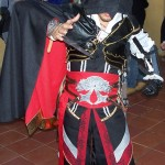 10-Salerno-Comicon-2011