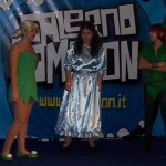 106-Salerno-Comicon-2011