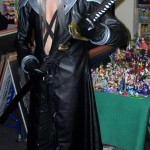 50-Salerno-Comicon-2011