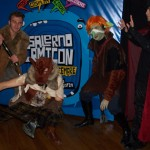 53-Salerno-Comicon-2011
