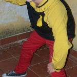 54-Salerno-Comicon-2011