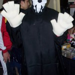 71-Salerno-Comicon-2011