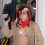 73-Salerno-Comicon-2011