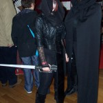76-Salerno-Comicon-2011