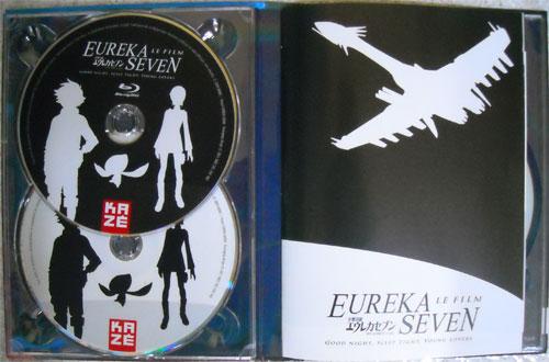 kaze eureka seven 2
