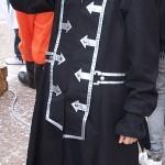 11-Carnevale-Cosplay-2012-Battipaglia