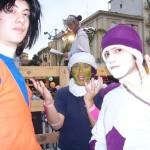 13-Carnevale-Cosplay-2012-Battipaglia