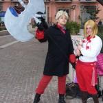 3-Carnevale-Cosplay-2012-Battipaglia